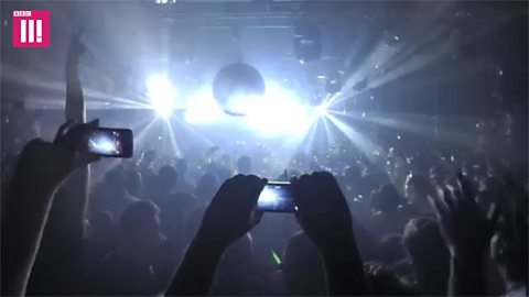 UK nightclubs: An endangered species?