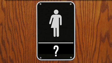 Should schools have unisex toilets?