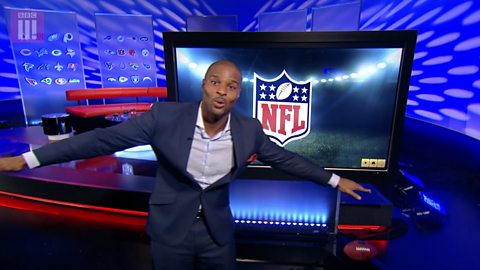 Osi Umenyiora's top five NFL players of the 2016 regular season