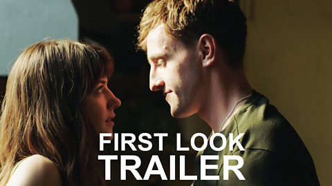First Look: Normal People