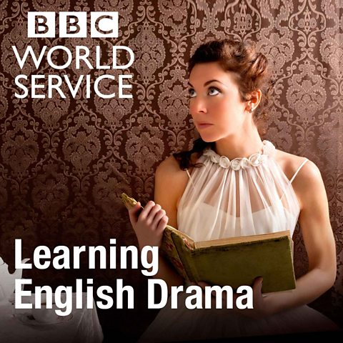 BBC Podcasts - english