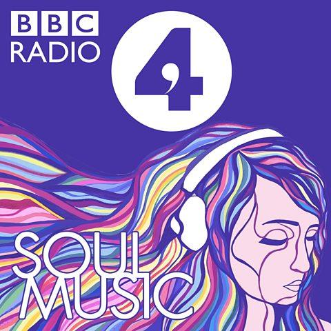 BBC Podcasts - Radio 4, Documentaries