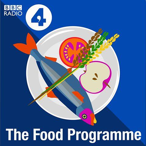 BBC Podcasts - Radio 4