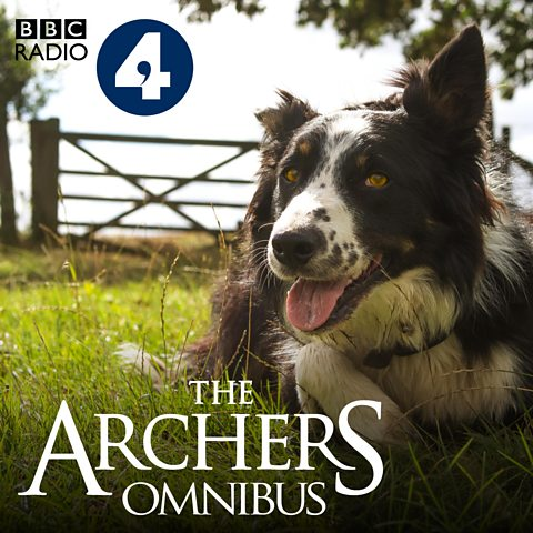 BBC Podcasts