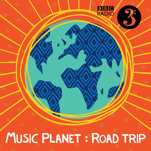 BBC Podcasts - Music