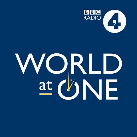 BBC Podcasts - Radio 4