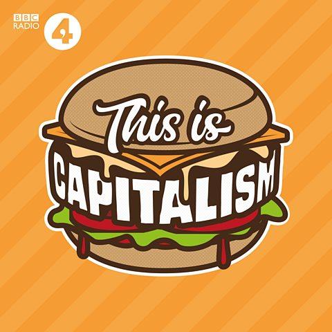 BBC Podcasts - Documentaries