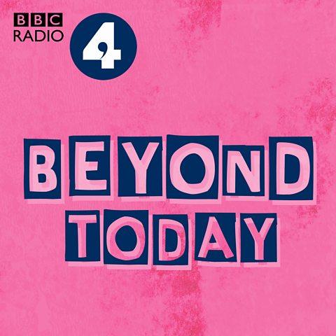 Bbc Podcasts Radio 4