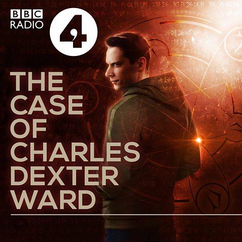 BBC Podcasts - Drama