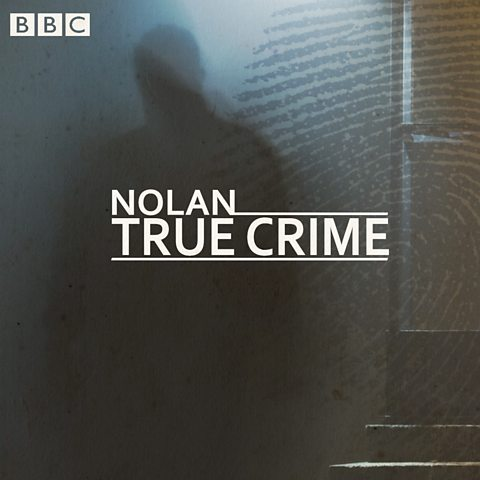 BBC Podcasts - Crime & Justice