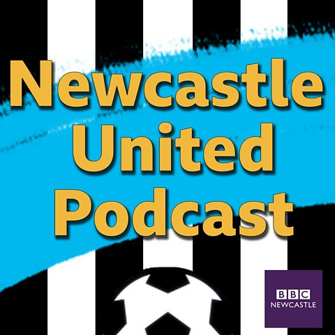 BBC Podcasts - Sport