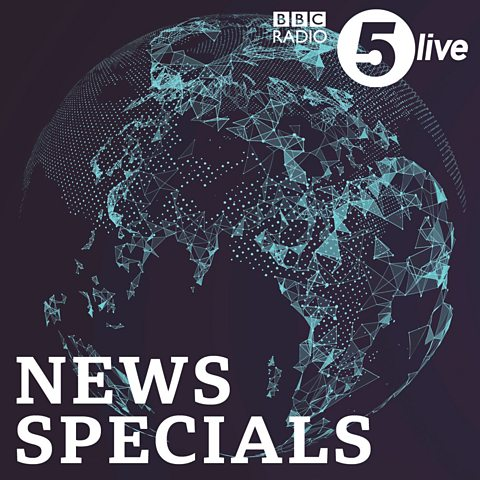 BBC Podcasts - News