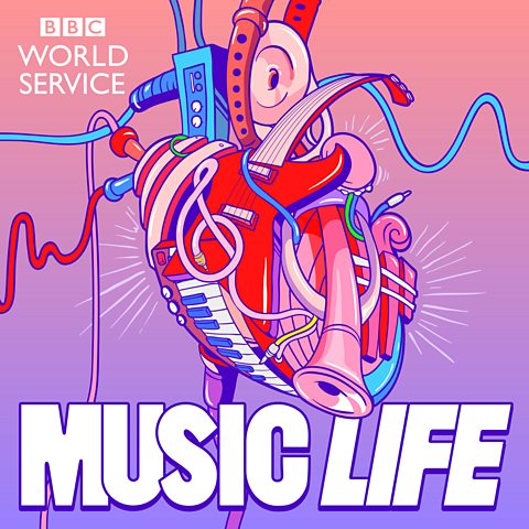 BBC Podcasts - World Service