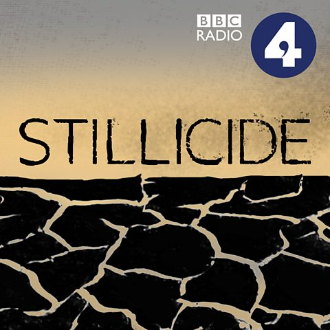 BBC Podcasts - Radio 4, Drama