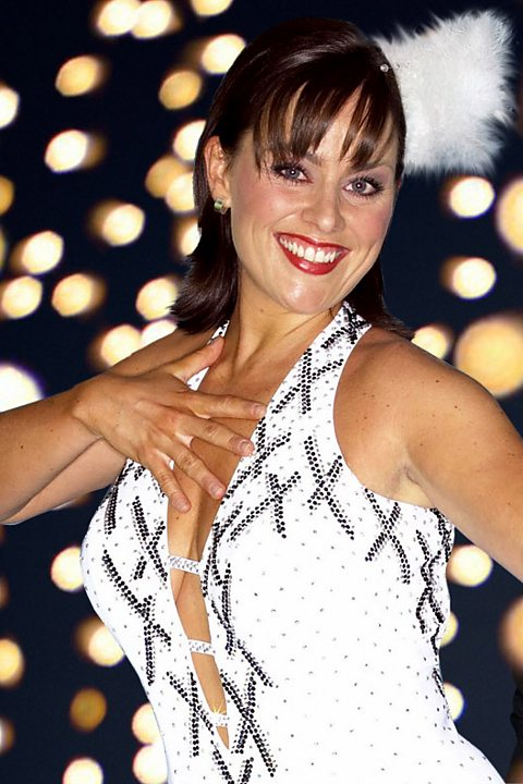jill halfpenny pictures