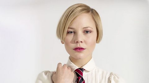 Image result for adelaide clemens imdb