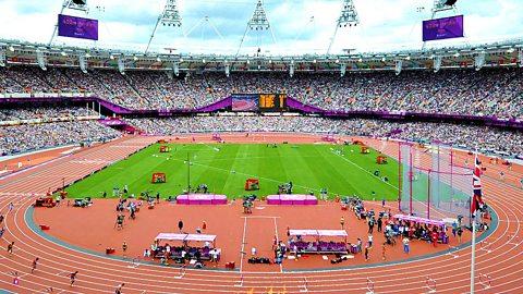 Athletics - BBC Sport 1368531a5eb