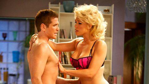 Movies raylene richards sex
