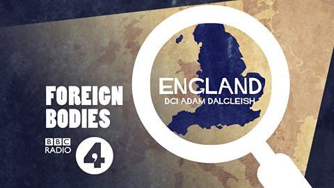 bbc iplayer radio 4 extra schedule