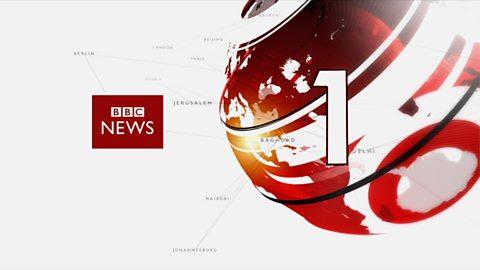 bbc 1 schedule