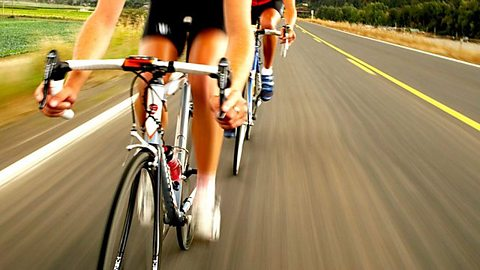 Cycling - BBC Sport 29f0bd609