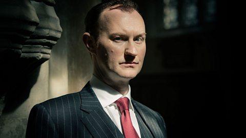 Mycroft Holmes BBC One Sherlock Mycroft Holmes