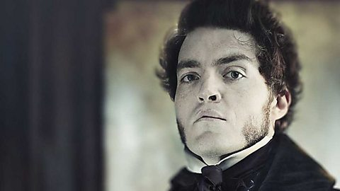 bbc one great expectations bentley drummle  the television film dracula and napoleon bonaparte in the bbc drama documentary series heroes and villains he was awarded the 2008 ian charleson award