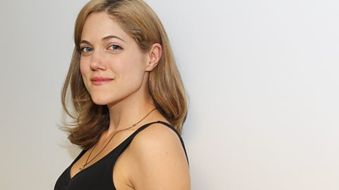 charity wakefield wolf hall