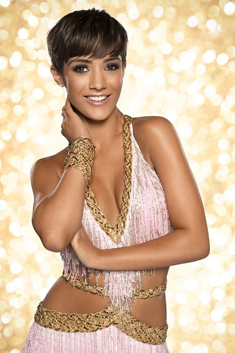 frankie bridge wdw