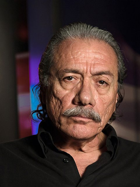 edward james olmos dexteredward james olmos twitter, edward james olmos films, edward james olmos instagram, edward james olmos young, edward james olmos height, edward james olmos family guy, edward james olmos, edward james olmos dexter, edward james olmos agents of shield, edward james olmos stand and deliver, edward james olmos shield, edward james olmos movies list, edward james olmos teacher movie, edward james olmos 2015, edward james olmos and lymari nadal, edward james olmos battlestar, edward james olmos imdb, edward james olmos net worth, edward james olmos died, edward james olmos miami vice