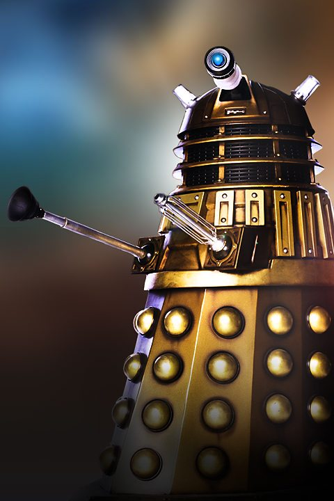 Image result for Daleks