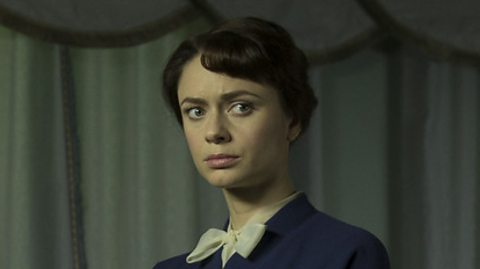 maeve dermody nudography