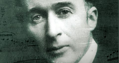 Why London Mccabes Death Matters >> Bbc Radio 3 Music Matters Opera North S Richard Mantle Mozart In