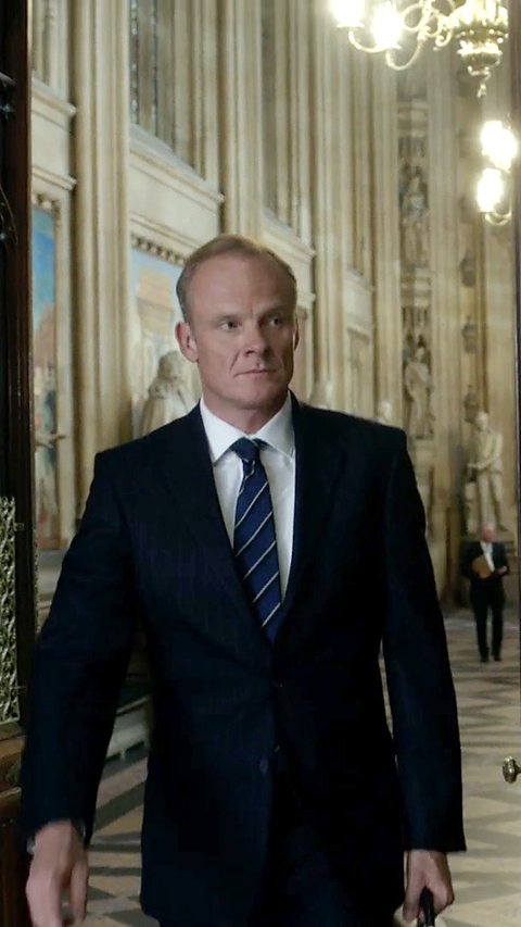 alistair petrie nz