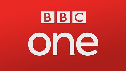 Watch bbc one live abroad