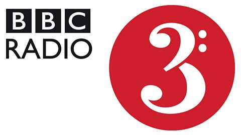 listen to every prom on radio 3