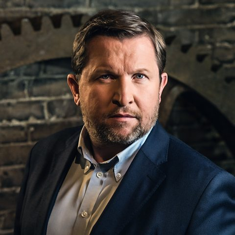Image result for nick jenkins married