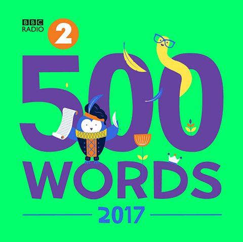 Image result for 500 words 2017