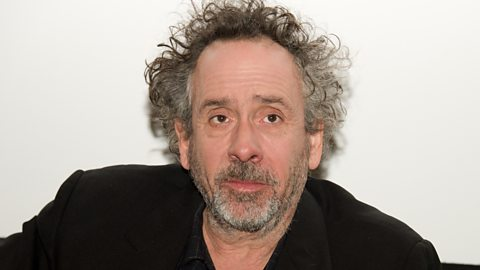 Nine Important Life Lessons We Can Learn From Tim Burton