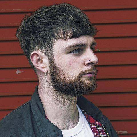 Image result for Tom Grennan