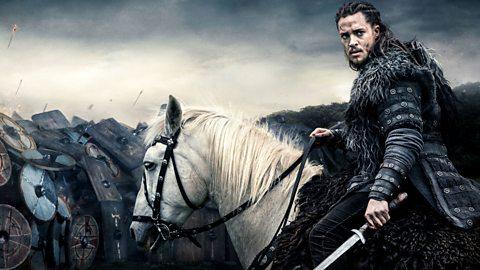 BBC Two - The Last Kingdom, Series 1, Episode 1