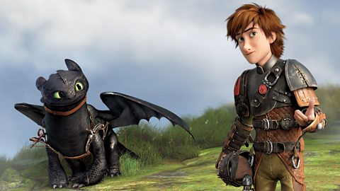 Bbc cbbc how to train your dragon how to train your dragon 2 ccuart Choice Image