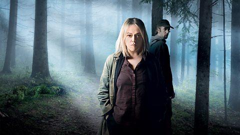 BBC One - Hidden