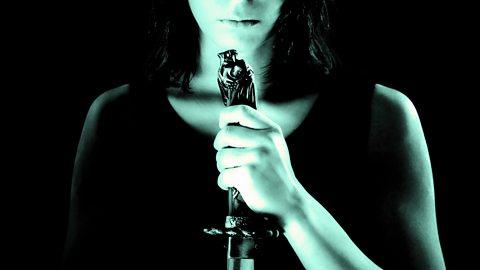 bbc iplayer radio categories drama scifi fantasy
