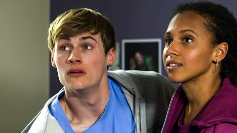 BBC One - Doctors, Series 19 - Episode guide