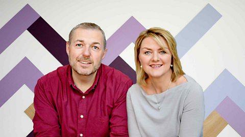 0c9f2ac63 BBC Radio Scotland - Good Morning Scotland