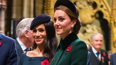 BBC Radio 4 - Woman's Hour, Media reporting of the Duchess