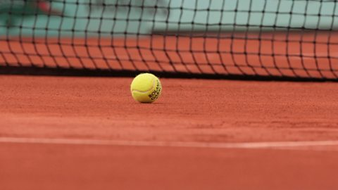 Bbc report on tennis betting allegations is it legal to do online sports betting in new york