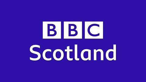 BBC Scotland - BBC Scotland - Welcome to your brand new