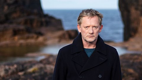 BBC One - Shetland - Episode guide